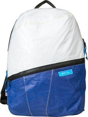 Mafia Bags Sail  Pack Navy - Mafia Bags Everyday Backpacks 10495331