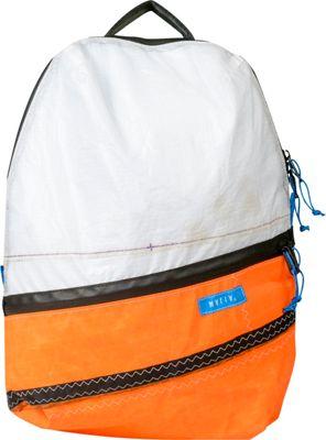 Mafia Bags Sail  Pack Duck - Mafia Bags Everyday Backpacks