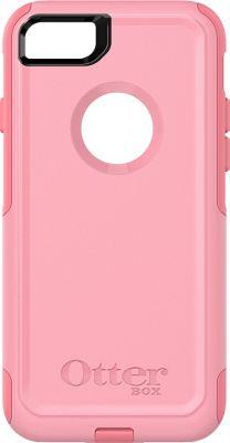 Otterbox Ingram iPhone 7 Commuter Series Case Rosemarine Way - Otterbox Ingram Electronic Cases
