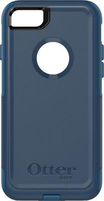 Otterbox Ingram iPhone 7 Commuter Series Case Bespoke Way - Otterbox Ingram Electronic Cases