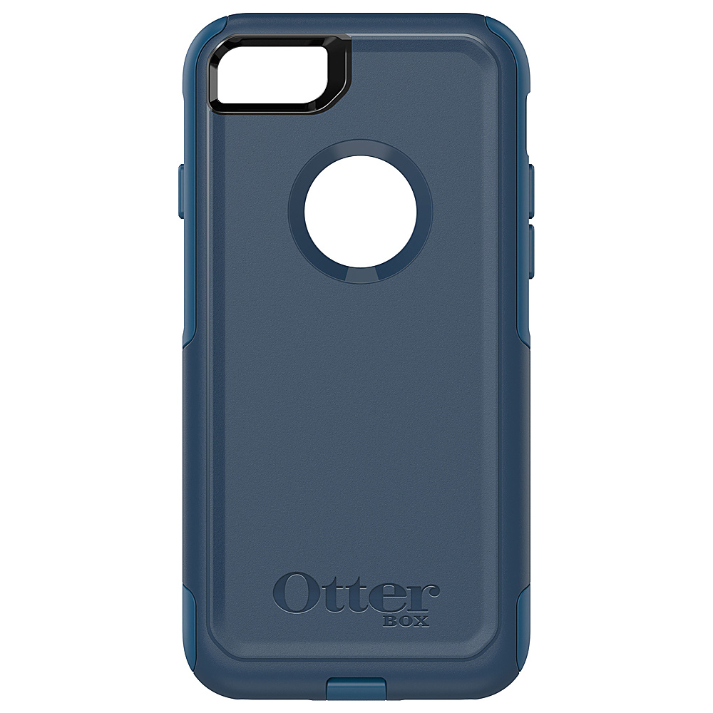 Otterbox Ingram iPhone 7 Commuter Series Case Bespoke Way Otterbox Ingram Electronic Cases