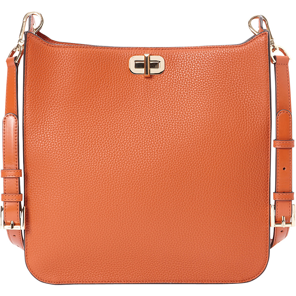 Michael Kors Sullivan Large North South Messenger