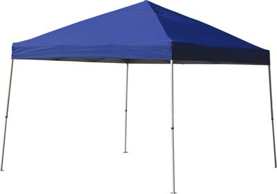 Stansport Instant Canopy Blue - Stansport Outdoor Accessories