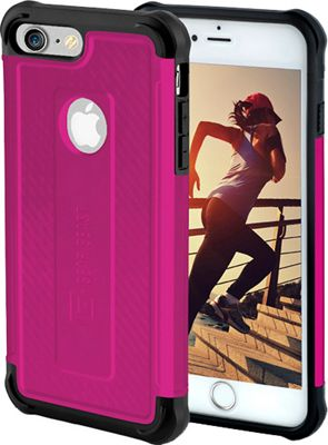 Gear Beast Protective Case for iPhone 7/7 Plus Pink - iPhone 7 - Gear Beast Electronic Cases