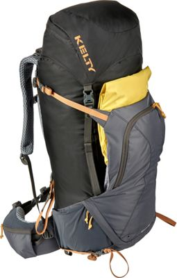 Kelty Revol 65 Hiking Backpack 2 Colors Day Hiking Backpack NEW | eBay