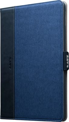 LAUT Profolio for iPad Pro 9.7 inch Blue - LAUT Electronic Cases