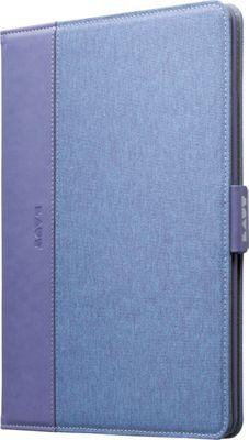 LAUT Profolio for iPad Pro 9.7 inch Purple - LAUT Electronic Cases