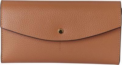 Tignanello Spring Fling Wallet Vachetta Multi - Tignanello Women's Wallets