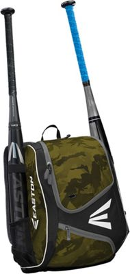 Easton E110YBP Youth Backpack Army - Easton Gym Bags