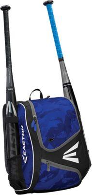 Easton E110YBP Youth Backpack Blue - Easton Gym Bags