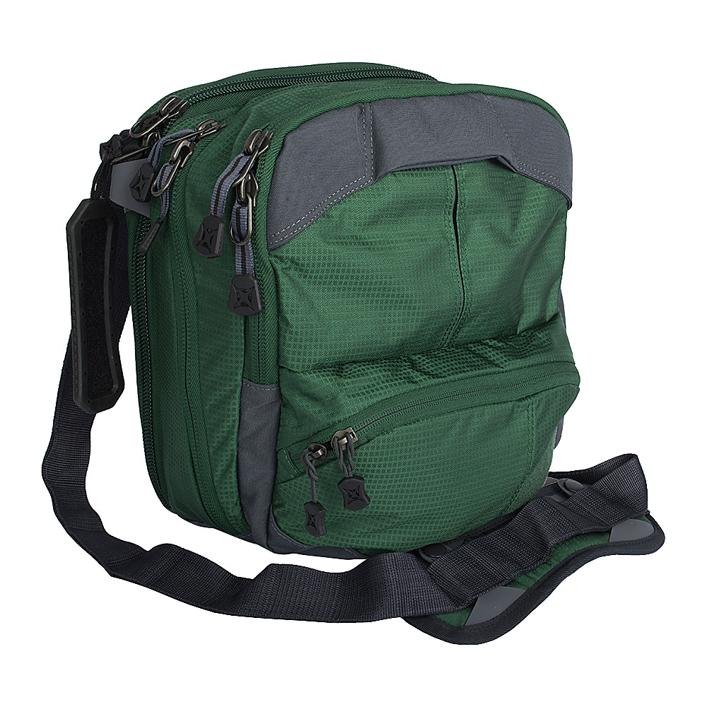 Vertx EDC Essential Bag Greener Pastures - Vertx Tactical - Outdoor, Tactical