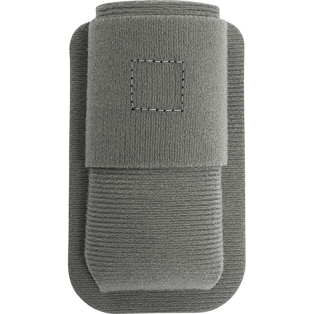 Vertx M.A.K. Standard Pocket Mini-Mag - Tactigami Grey - Vertx Tactical - Outdoor, Tactical