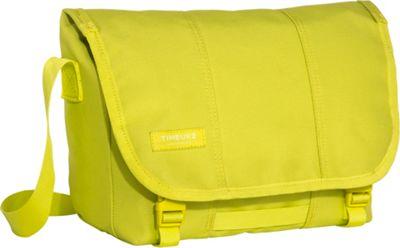 Timbuk2 Classic Messenger - XS Sulphur - Timbuk2 Messenger Bags