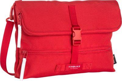 Timbuk2 Page Crossbody Flame - Timbuk2 Other Sports Bags