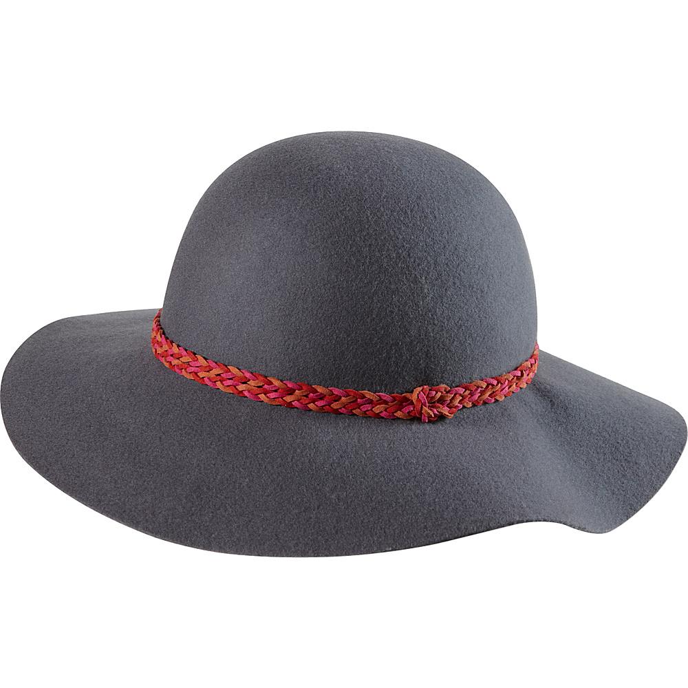 PrAna Edie Hat Moonrock - PrAna Hats - Fashion Accessories, Hats