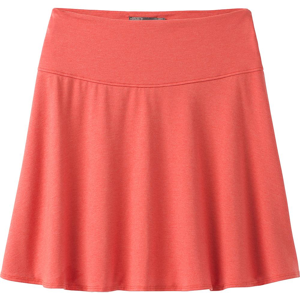PrAna Taj Skirt S - Koi - PrAna Womens Apparel - Apparel & Footwear, Women's Apparel