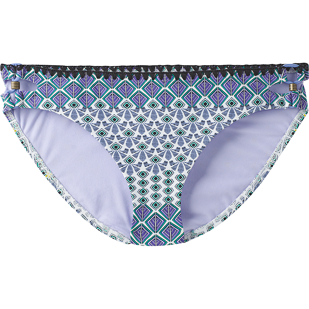 PrAna Stina Swiss Bottom L - Supernova Sevilla - PrAna Womens Apparel - Apparel & Footwear, Women's Apparel