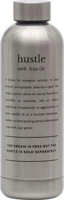 MyTagAlongs Definitions Water Bottle Hustle - MyTagAlongs Hydration Packs and Bottles