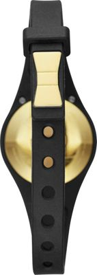 kate spade watches Cat Tracker Black/Gold - kate spade watches Wearable Technology