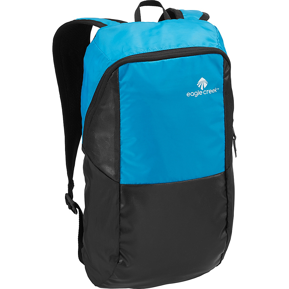 Eagle Creek Sport Daypack Blue/Black - Eagle Creek Gym Bags - Sports, Gym Bags