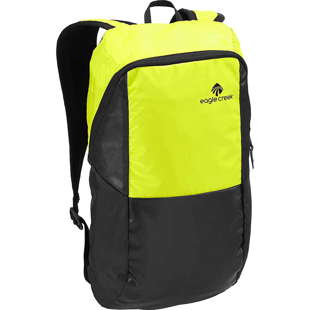 Eagle Creek Sport Daypack Tennis Ball/Black - Eagle Creek Gym Bags - Sports, Gym Bags