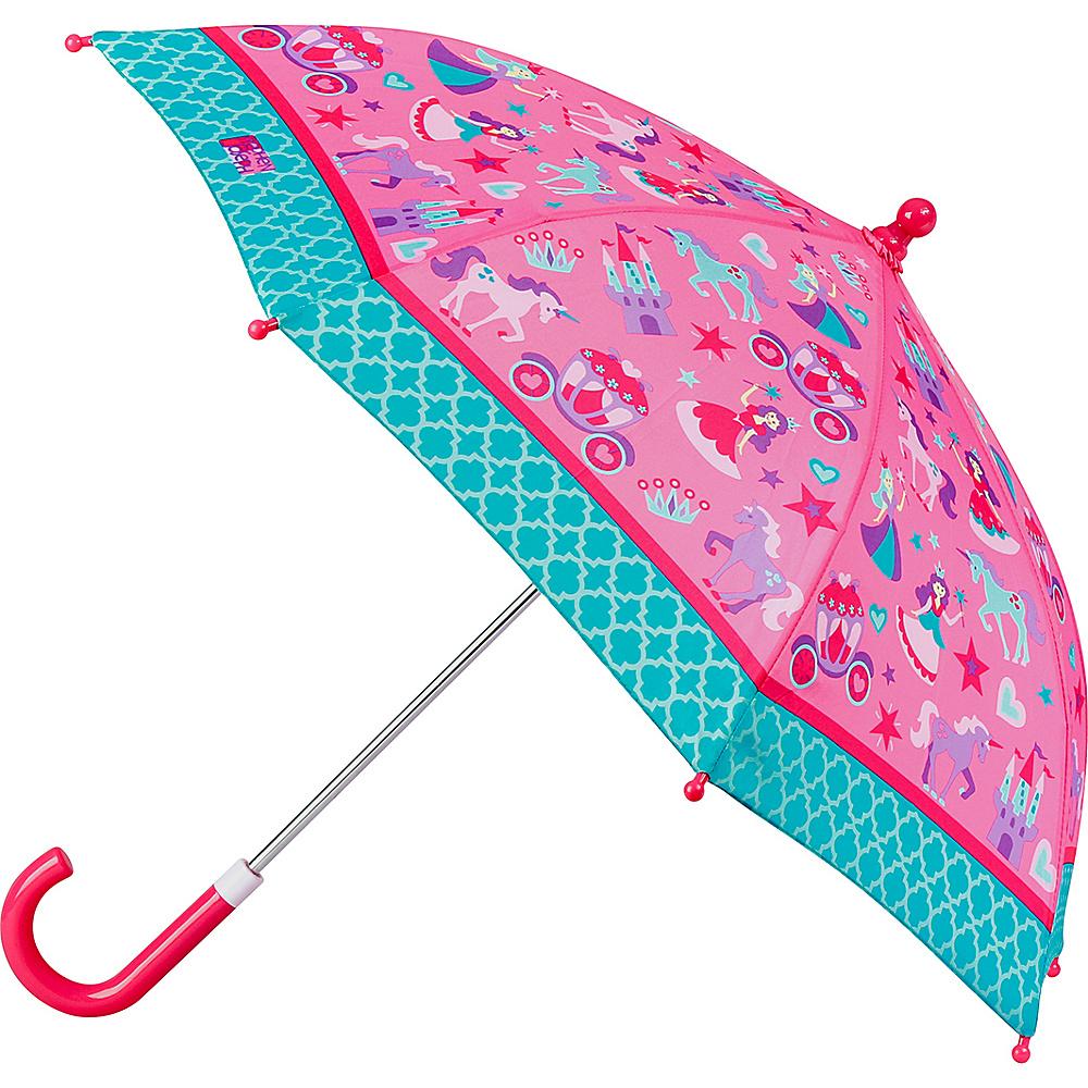 Stephen Joseph Kids Umbrella Princess - Stephen Joseph Umbrellas and Rain Gear - Fashion Accessories, Umbrellas and Rain Gear