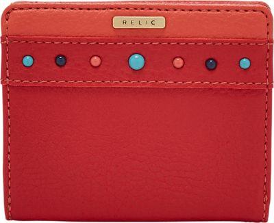 Relic Takeaway Bifold Cherry Blossom - Relic Women's Wallets