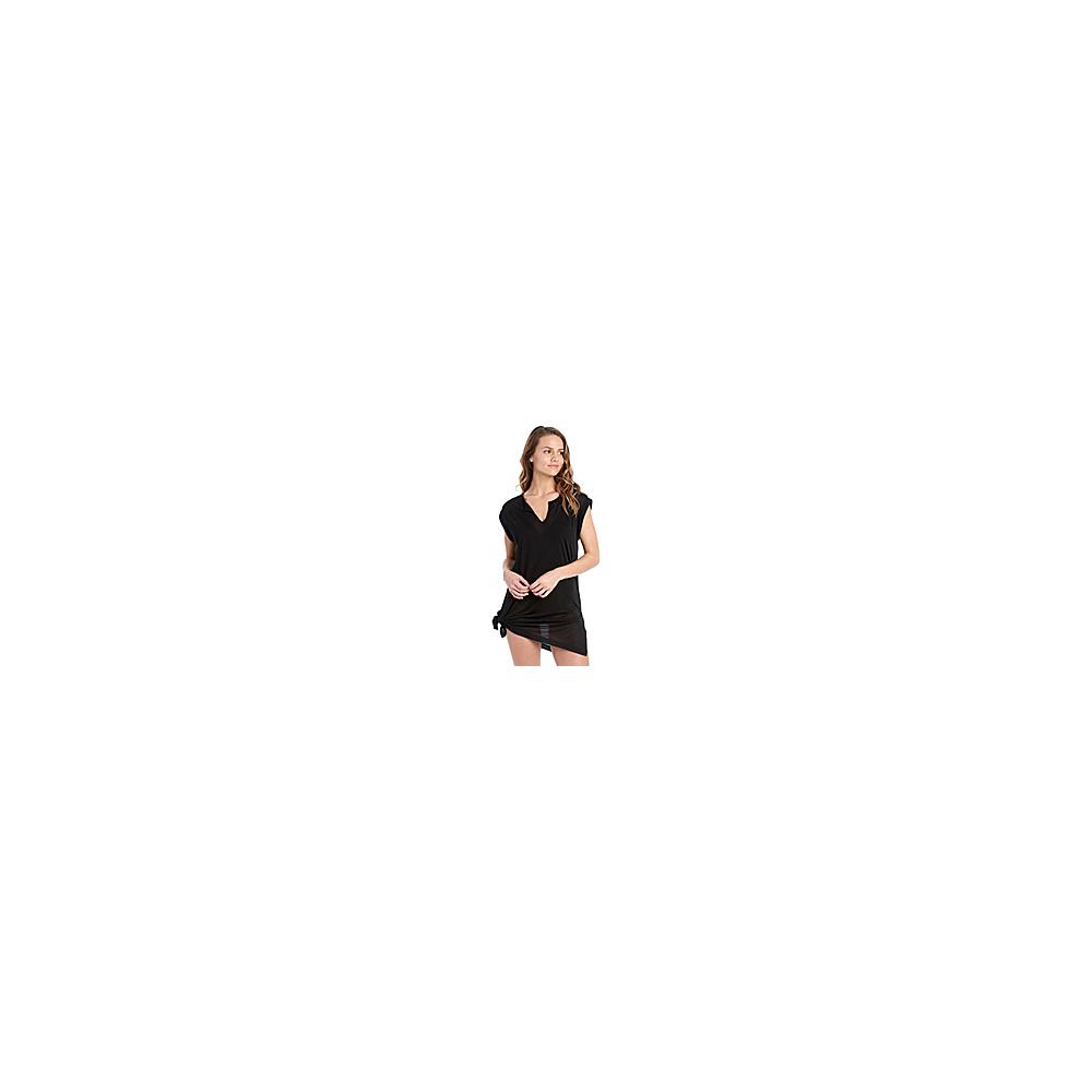 Lole Jules Dress XL - Black - Lole Womens Apparel - Apparel & Footwear, Women's Apparel