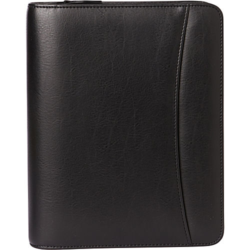 Franklin Covey Classic Size Zip-Around 7-Ring Binder