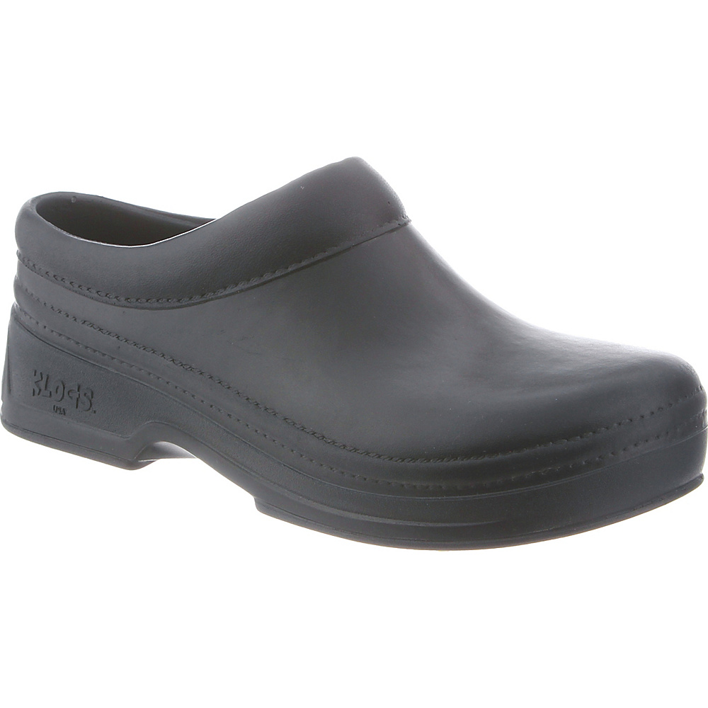 KLOGS Footwear Womens Springfield 5 - M (Regular/Medium) - Navy - KLOGS Footwear Womens Footwear - Apparel & Footwear, Women's Footwear