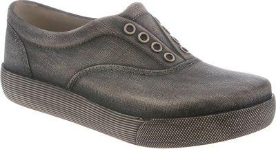 KLOGS Footwear Mens Shark 13 - W