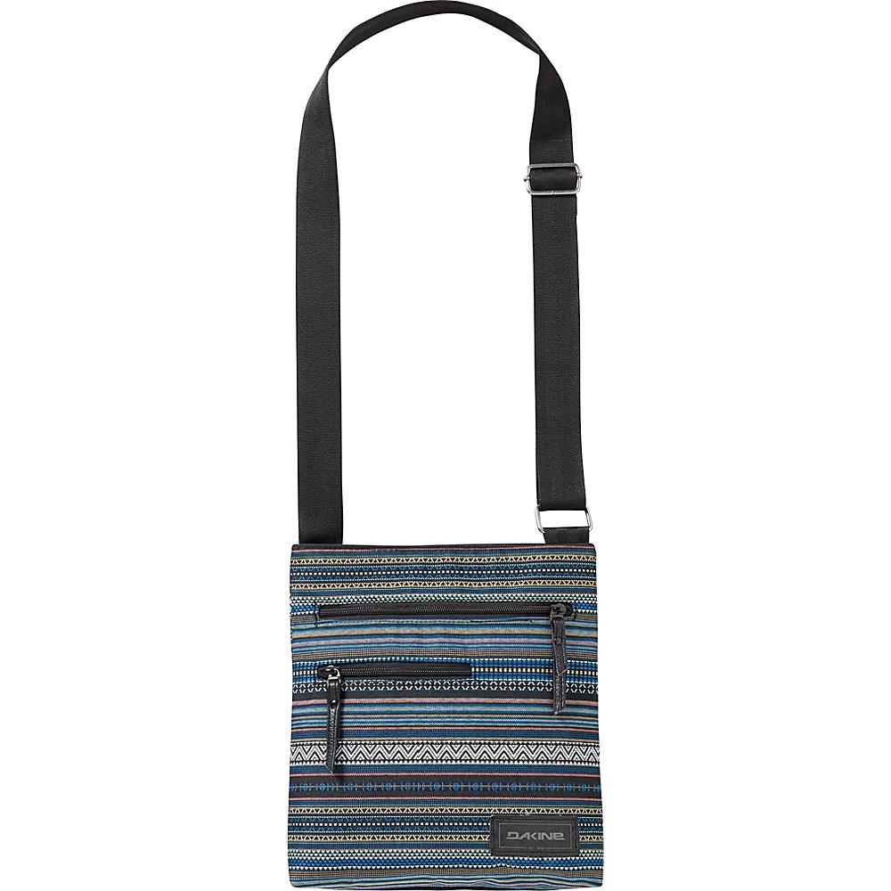 DAKINE Jo Jo Crossbody Cortez - DAKINE Fabric Handbags - Handbags, Fabric Handbags