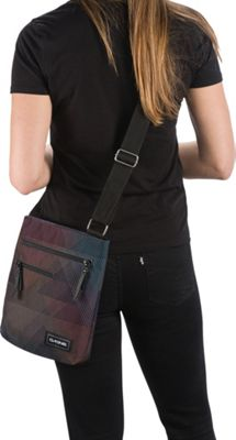 Dakine Jo Jo Crossbody 6 Colors Cross Body Bag New Ebay