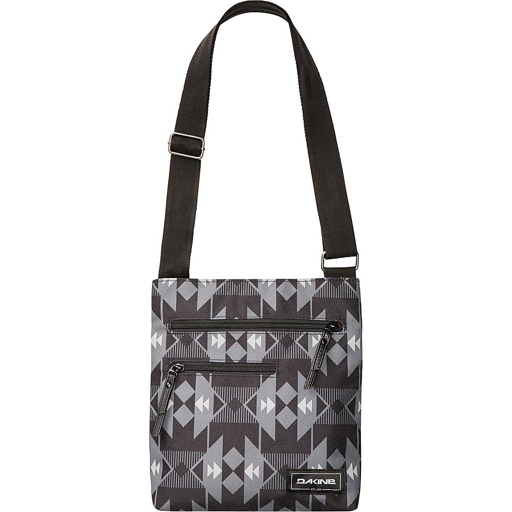 DAKINE Jo Jo Crossbody Fireside - DAKINE Fabric Handbags - Handbags, Fabric Handbags