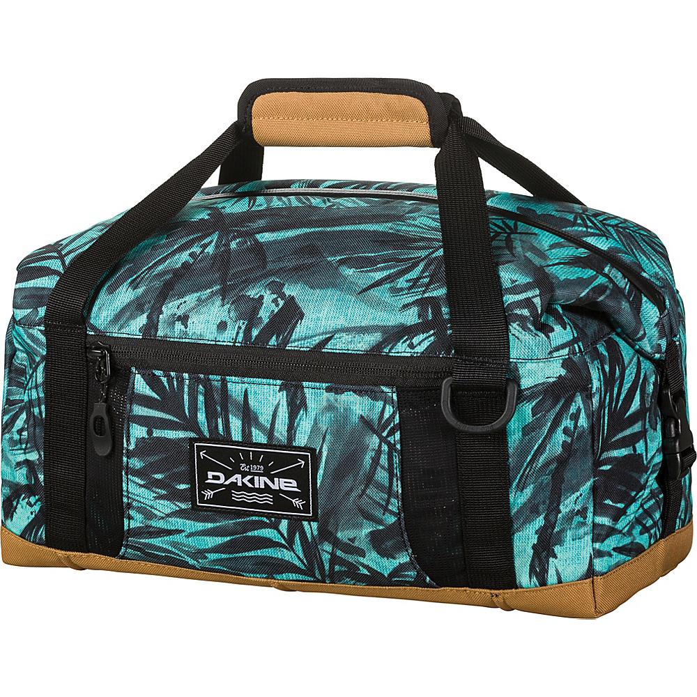 DAKINE Party Cooler 15L Painted Palm - DAKINE Outdoor Coolers - Outdoor, Outdoor Coolers