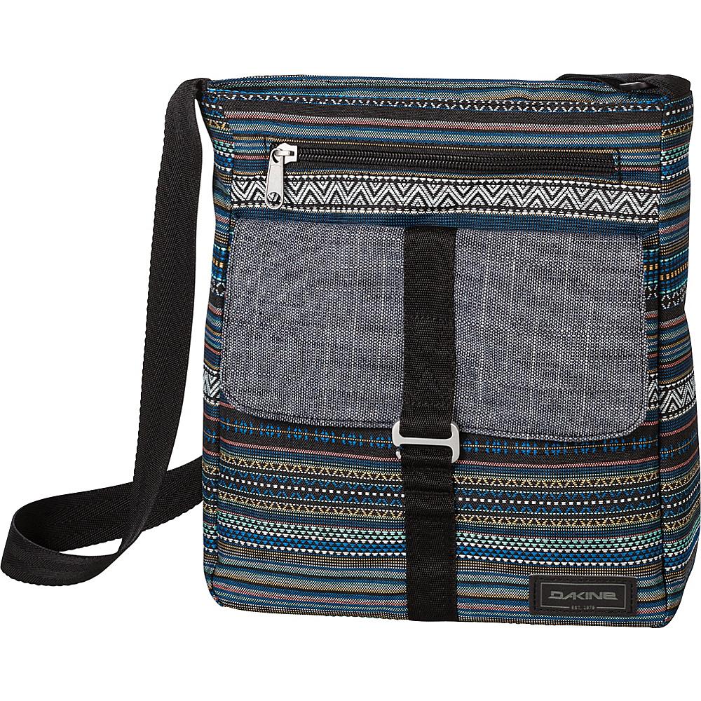 DAKINE Lola 7L Crossbody Cortez - DAKINE Fabric Handbags - Handbags, Fabric Handbags
