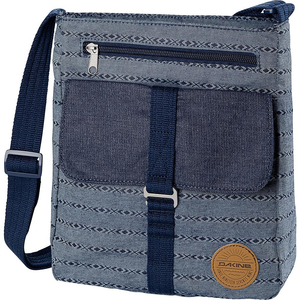 DAKINE Lola 7L Crossbody BONNIE - DAKINE Fabric Handbags - Handbags, Fabric Handbags
