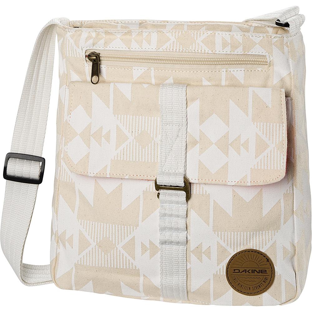 DAKINE Lola 7L Crossbody FIRESIDE II CANVAS - DAKINE Fabric Handbags - Handbags, Fabric Handbags