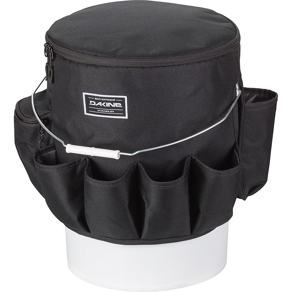 DAKINE Party Bucket Black - DAKINE Outdoor Coolers - Outdoor, Outdoor Coolers