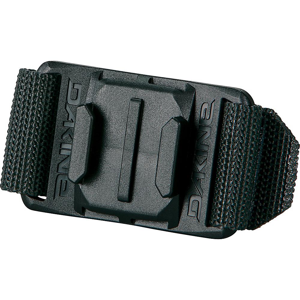 DAKINE Pov Micro Mount Black - DAKINE Camera Accessories - Technology, Camera Accessories