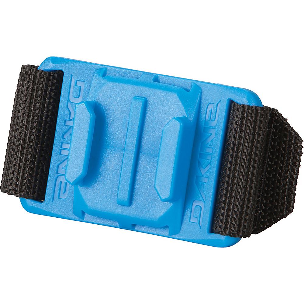 DAKINE Pov Micro Mount Blue - DAKINE Camera Accessories - Technology, Camera Accessories