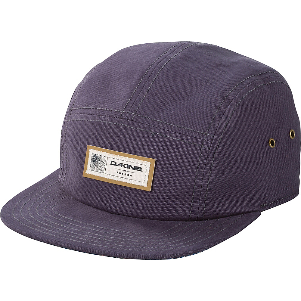 DAKINE Furrow Camper Hat One Size - Furrow - DAKINE Hats - Fashion Accessories, Hats