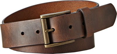 Relic Cormac Jean Belt 38 - Brown - Relic Belts