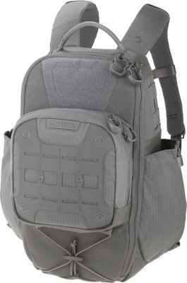 Maxpedition Lithvore Backpack Gray - Maxpedition Tactical