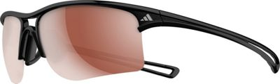 adidas sunglasses Raylor L Sunglasses Black - adidas sunglasses Eyewear