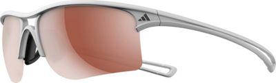 adidas sunglasses Raylor L Sunglasses White - adidas sunglasses Eyewear
