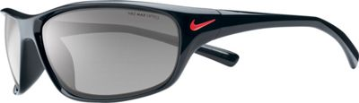 Nike Sunglasses Rabid Sunglasses Black - Nike Sunglasses Eyewear
