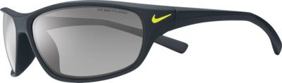 Nike Sunglasses Rabid Sunglasses Matte Black - Nike Sunglasses Eyewear