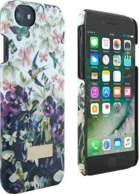 Ted Baker iPhone 7 Case Bijoux Entangled Enchantment - Ted Baker Electronic Cases