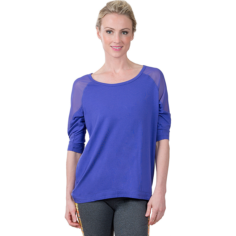 Soybu Acro Dolman S - Ultra - Soybu Womens Apparel - Apparel & Footwear, Women's Apparel